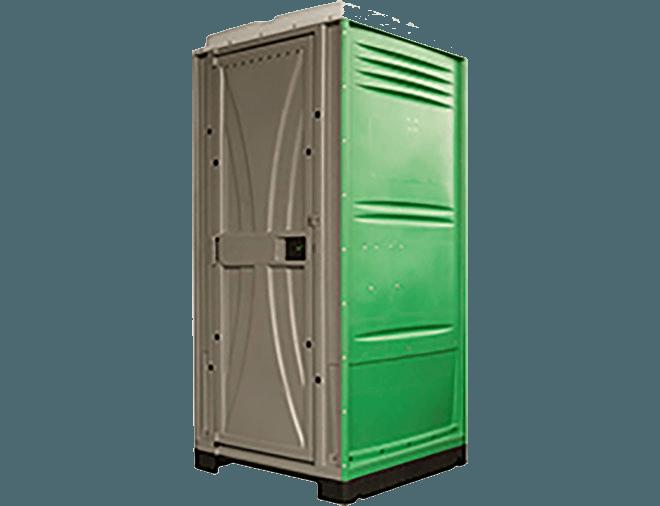 SANI-1 Yksiö-WC