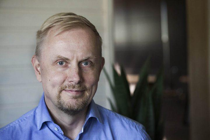 Aluejohtaja_Kimmo_Käenmäki_Remeo