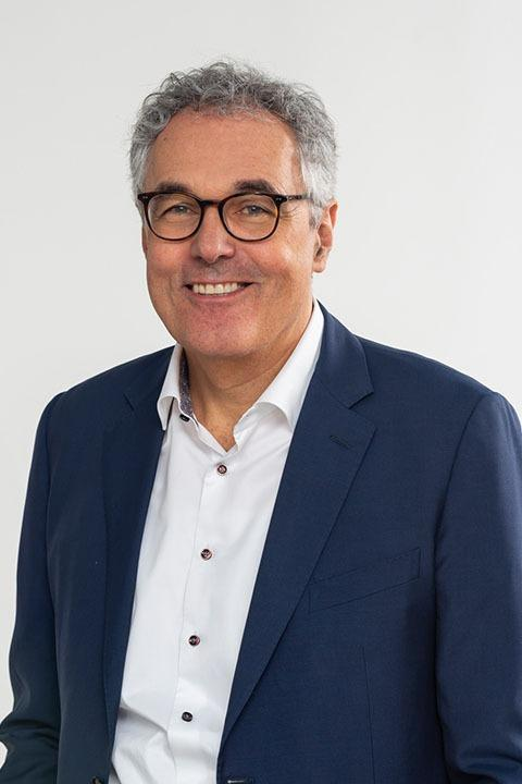 Willi Stadler